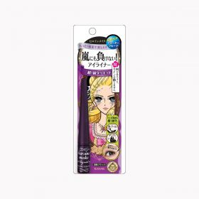 Heroine Make Impact Liquid Eyeliner Super WP
