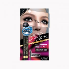 Heavy Rotation Extra Volume Mascara