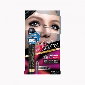 Heavy Rotation Extra Volume Mascara