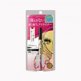 Heroine Make Prime Liquid Eyeliner Rich Keep